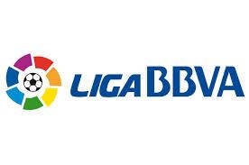 Klasemen Jadwal Top Skor Liga Spanyol 26 Januari 2015
