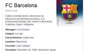 PREVIEW La Liga Spanyol: Barcelona – Celta Vigo