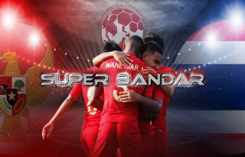 Indonesia Juara AFF U-22 Kalahkan Vietnam dan Thailand