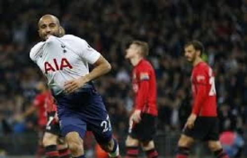 Informasi Hasil Liga Inggris, Tim Chelsea dan Tottenham Berhasil Meraih Menang Kandang