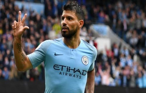 Manchester City Comeback Pada Liga Champions