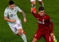 Demi Menahan Perlawanan Liverpool, Pemain Bayern Munchen Sampai Pura-pura Keseleo