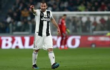 Juventus Siap Hadapi Atletico Madrid, Tim Raksasa Spanyol Rasa Italia