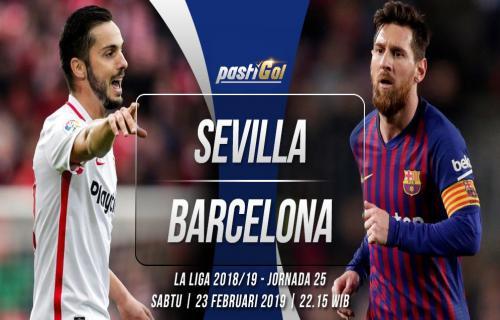 Prediksi Pertandingan Levante vs Real Madrid Dini Hari Senin, 25 Februari 2019