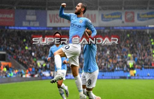Manchester City Mengalahkan Chelsea Di Adu Penalti