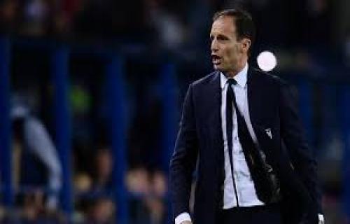 Setelah Disemprot Ronaldo, Allegri Juga Cekcok dengan Bos Juventus