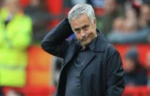 Ramon Memberikan Alasan Real Madrid Tak Pilih Jose Mourinho
