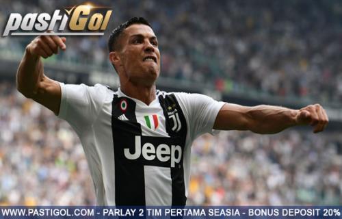 Messi Tidak Sehebat Ronaldo Bertahan di Liga Champions