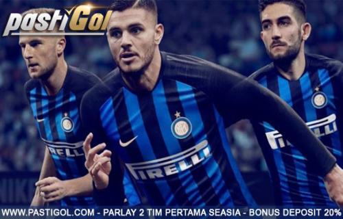 Gattus Optimis Bahwa Inter Milan Masih Hidup Menanti Derby Milan