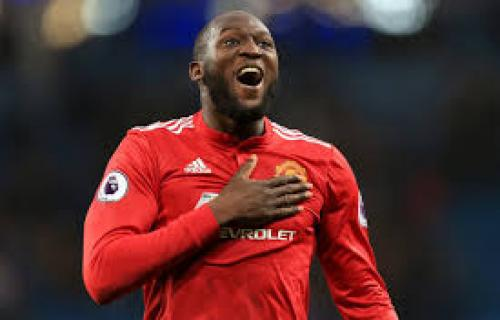 Romelu Lukaku Ungkap Sosok Pemain Tercepat di Manchester United