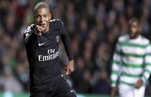 Jose Mourinho Yakin Real Madrid Kembali Berkibar di Bawah Zidane