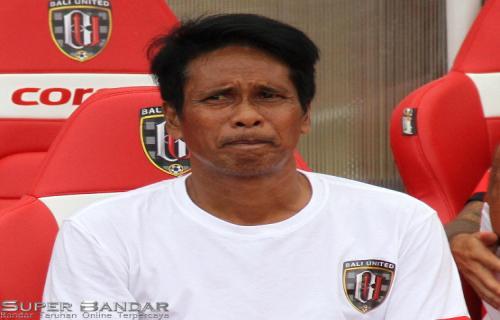 Turun Jabatan, Legenda Bali Tetap Menikmati Perannya