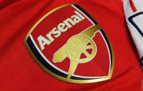 Arsenal Ingin Kejar Tiket Liga Champions Lewat Jalur Liga Inggris