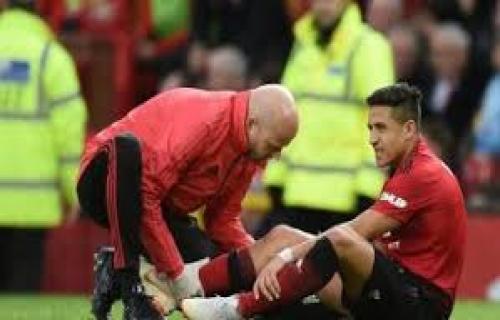 Arsenal Dipecundangi, Emery Kutuk Kartu Merah Sokratis