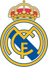 Real Madrid Rugi karena Tersingkirkan dari Liga Champions