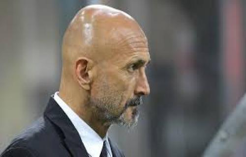 Inter Milan Membuat diri mereka sulit sendiri