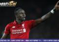 Pemaain Liverpool Yang Lebih Hebat Dibandingkan Salah dan Van Dijk
