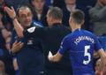 Maurizio Sarri Didakwa Bersalah Oleh FA