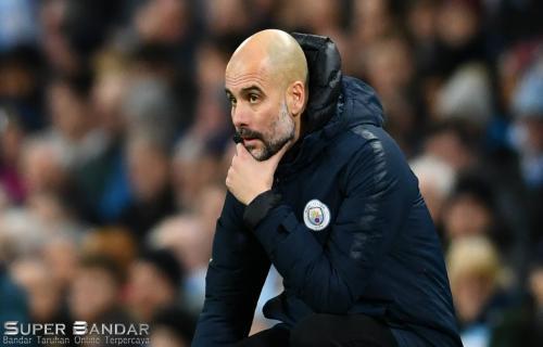 Manchester City Harus Menggunakan 2 Rumus agar bisa Lebih Unggul Dari Liverpool