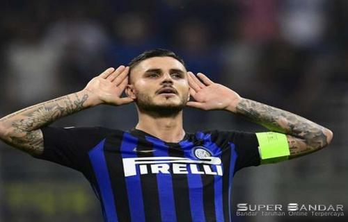 Milan Harus Wapada Serangan yang Di berikan Pemain Sayap Atalanta