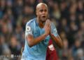Daftar Pemain Bebas Kontrak di 6 Klub Premier League