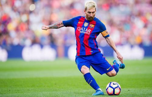 Menurut Mauricio Pochettino Lionel Messi Adalah Raja Sepak Bola