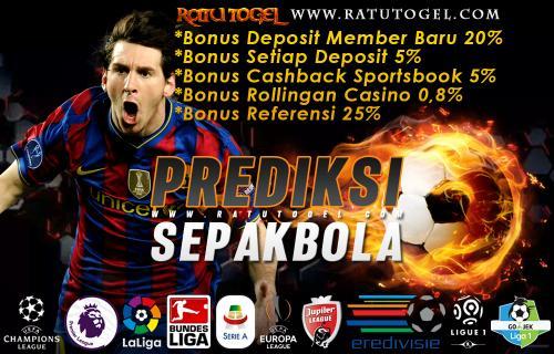 Prediksi Pertandingan Bola 24 Juni – 25 Juni 2019