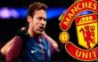 Neymar Pindah Ke Manchester United?