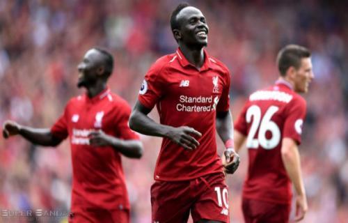 Liverpool Terancam Tanpa 3 Pemain Penting Di Awal Musim Tahun Depan