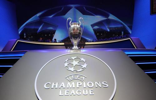 Jadwal Liga Champions, 31 Juli dan 1 Agustus 2019