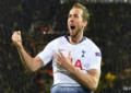 Harry Kane puas dengan penampilannya lawan Juventus