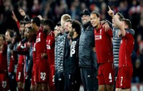 Musim Depan, Liverpool Fokus Memburu Gelar Juara Liga