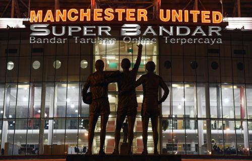 7 Pemain Yang Dibeli Oleh Manchester United Dengan Harga Termahal