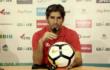Pelatih Persija Tak Takut dengan Kebolehan Madura United
