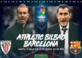 Lionel Messi Dipastikan Tidak Dapat hadir Untuk Bela Barcelona pada Pertandingan Pemuka La Liga 2019-20
