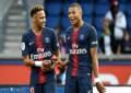 6 Bukti Menarik Sesudah Real Madrid Kalah dari PSG