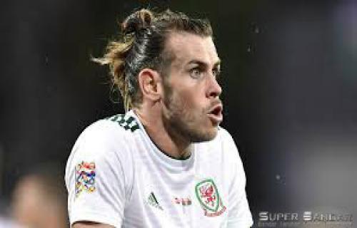 Gareth Bale Mendapat 2 Gol dan Satu Kartu Merah, Real Madrid Ditahan Villarreal