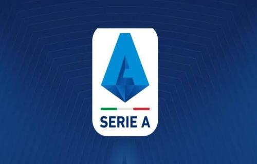 Jadwal Pertandingan Serie A Italia Masuk Pekan ke-6