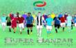 Hasil Pertandingan Serie A Tadi Malam: Atalanta Pesta Gol, AC Milan Kalah telak